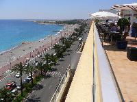 Radisson Hotel Nice France Album Pictures