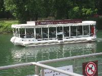 Bordeaux Wine Tours France Diary