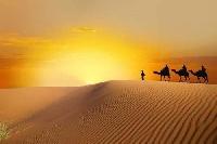 Www.toursdesiertomarruecos.com Fes Morocco Travel Diary