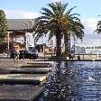 Perth Jetty