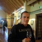 Margaret River Australia Wine Tasting