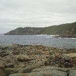 Albany Australia Albany coast