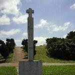 Warrnambool Australia Portuguese monument