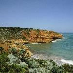 Great Ocean Road Australia Photo Gallery