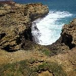 Great Ocean Road Australia Travel Picture