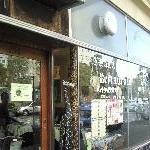 Bohemian style Fitzroy in Melbourne Australia Blog Adventure