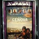 Genova at Nova Cinemas in Carlton