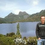 Cradle Mountain National Park and their Tasmanian Devils Launceston Australia Experience