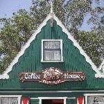 Coffs Harbour Australia The Clog Barn in Coffs Harbour