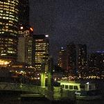 Brisbane panorama pictures, Brisbane Australia
