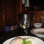 Kookaburra River Queens Dinner Cruise