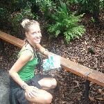The Steve Irwin Australia Zoo in Beerwah, Queensland Pictures