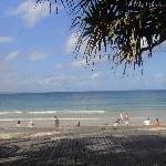 The surf beaches of Noosa Heads Australia Holiday Experience The surf beaches of Noosa Heads