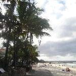 The surf beaches of Noosa Heads Australia Travel Sharing The surf beaches of Noosa Heads