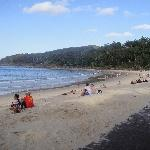The surf beaches of Noosa Heads Australia Travel Blog The surf beaches of Noosa Heads