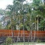 The Steve Irwin Australia Zoo in Beerwah, Queensland Vacation Photo