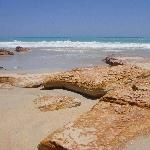 Broome Australia Pictures of Cable Beach