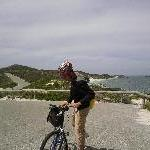 Rottnest Island Australia Ready to bike