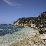 Rottnest Island pictures