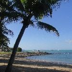 Airlie Beach Australia Travel Guide