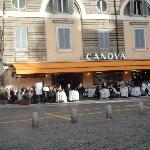 Rome Italy Nice Italian Restaurants in Rom