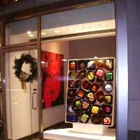 New York United States Shopping in New York city