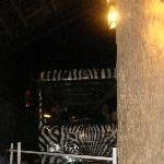 The Night Safari Shuttle in Chiang Mai