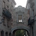 Things to see, visit and do in Madrid Spain Diary