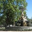 Things to see, visit and do in Madrid Spain Trip Picture