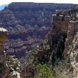 The Grand Canyon NP day trip, Flagstaff United States