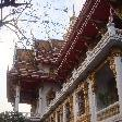 Amazing temples in Chinatown