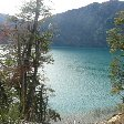 Pictures of the Nahuel Huapi Lake, San Carlos de Bariloche Argentina