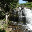 Photos of the falls in Ubajara, Ubajara Brazil