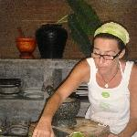 Thai Cooking Classes on Ko Lanta