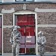 Deventer Netherlands Charles Dickens Festival, Netherlands