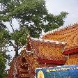 Doi Suthep Temple pictures