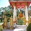 Photos of Wat Si Saet