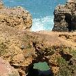 Picture of The Grotto, Port Campbell Australia