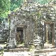Pictures of Preah Vihear