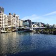 Pictures of Wellington in New Zealand
