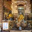 Sanctuary of Phra Sae Tang