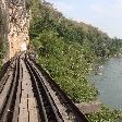 Photos of Kanchanaburi, Thailand