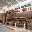 JEATH Museum Kanchanaburi