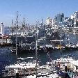 Sydney Australia HMAS Onslow Submarine