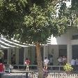 Elementary school in Kanchanaburi