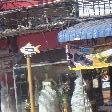 Thai Bridal Shop