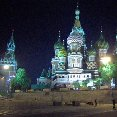 Photo Pictures of the Kremlin in Moscow, Russia Moscow Russia