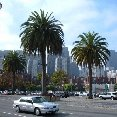 Pictures of San Francisco, San Francisco United States