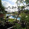Hotel in Cayo Levantado, Cayo Levantado Samana Dominican Republic