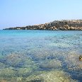 Famagusta Cyprus Cape Greco, Greek Cape, Cyprus